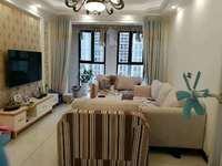 出售胜锦尚城国际3室2厅1卫93平米80.6万住宅