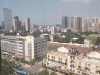 书香门第单身公寓精装 老市中心位置 交通便利 70年产权 住宅用水用电
