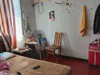 华宇2村对面2室简单装修