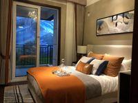 首付十二万起 滁州高铁 轻轨站 创维科技都市圈高品质住宅