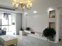 出售凯迪 塞纳河畔4室2厅2卫124平米115.8万住宅