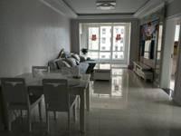 出租金鵬愛麗舍宮3室2廳1衛114平米1800元/月住宅