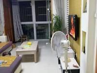 出租菱溪苑 2室2廳1衛 1200元/月住宅