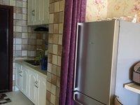 出租泰鑫现代城1室1厅1卫50平米1600元/月住宅