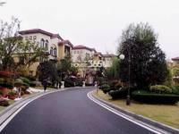 出售碧桂園奧能 羅馬世紀城3室2廳1衛100平米45萬住宅