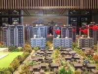蓝光雍锦湾 南京都市圈 未来主城区 创维产业园旁边 全滁州具投资洼地