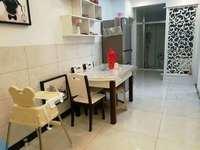 出售金鹏99城市广场1室1厅1卫37平米32万住宅