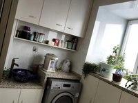 出售紫薇园2室2厅1卫89平米68.8万住宅