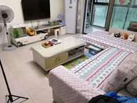 天安都市花园 131平3室 精装全配 南北通透 真实房源 图片实拍