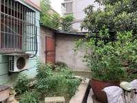 出售扬天小区4室2厅1卫93平米59.8万住宅