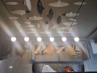 高铁旁康佳科创云谷复式公寓买一 层 送一层 高端小区设计