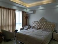 出售高速东方天地1室1厅1卫40平米36.5万住宅