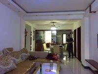 出售宇业富春园4室2厅1卫108平米89.8万住宅