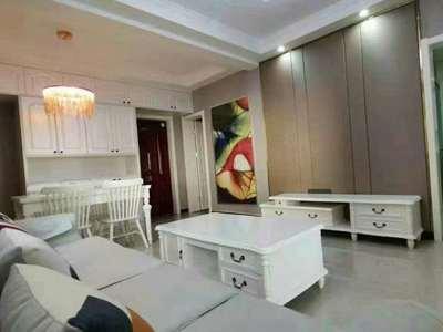 名儒园景观房81平,66.8万豪装婚房,未住,有税有出让,楼下幼儿园,随时看房