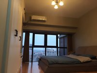 出售泰鑫现代城1室1厅1卫37平米32.8万住宅