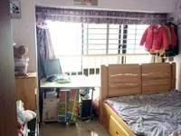 泰鑫城市星座 公寓满五唯一 出售