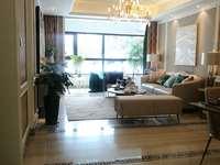 山水人家120平 3室 拎包入住 核心地段 全天采光 核心地段 家主急售