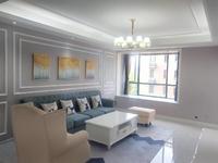 山水人家140平 3室2厅 好楼层 全天采光 核心地段 户型漂亮 家主急售