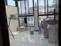 出售创业苑3室2厅1卫88平米45.8万住宅