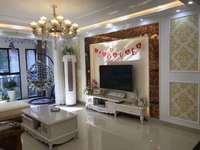 出售高速东方天地3室2厅2卫125平米124.8万住宅