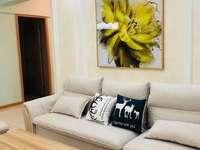 出售泰鑫中環國際廣場3室2廳1衛100平米住宅