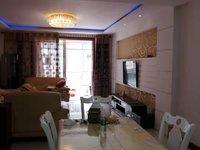出售红三环家园4室2厅2卫140平米96.8万住宅