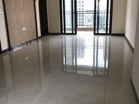 恒大绿洲128平 3室 全天采光 核心地段 品质小区 一级物业