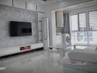 出租东菱城市新地3室2厅1卫114平米2300元/月住宅
