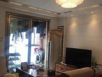 左岸香颂56 6平 小2室 全天采光 核心地段 户型漂亮 家主急售