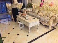 爱丽舍宫94 10平 小4室 全天采光 核心地段 品质小区 户型漂亮 家主急售