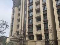 出售翰林雅苑5室2厅2卫155平米118万住宅