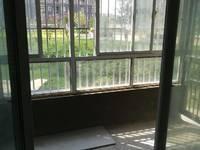 出售大王林楼小区3室1厅1卫107平米45万住宅