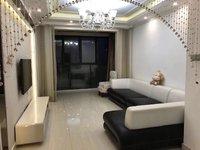 天樂小區113平 3室 精裝全配 全天采光 核心地段 南北通透 戶型漂亮