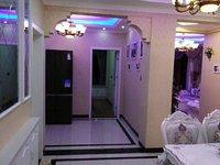 盛世華庭87平 2室2廳 全天采光 好樓層 戶型漂亮 核心地段 家主急售