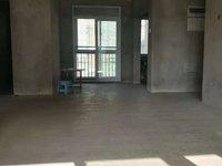 金域豪庭130平 大3室 全天采光 核心地段 品質小區 戶型漂亮 家主急售