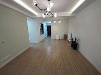 玫瑰郡113平 3室 精装一次未住 全天采光 核心地段 户型漂亮 品质小区