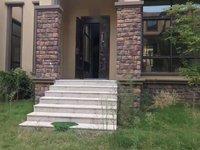 祥生十里 毛坯别墅 周边绿化80 上下双层 三个阳台 看中价格能谈