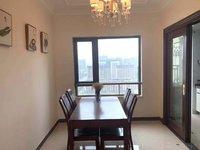 恒大綠洲 精裝3室 觀景樓層 家主限時降價急售 城南環境最美小區