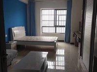尚城国际公寓40平 纯毛坯 全天采光 核心地段 轻轨口 家主急售