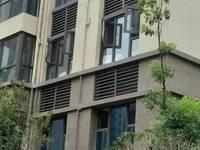 出售市中心碧桂园名邸125平 4室2卫 东边户 一梯一户 南北通透 精装带地暖