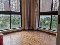 天逸华庭洋房 精装3室 全屋品牌家电 家主限时降价急售 城南性价比超高的一套房