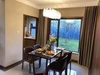 锦绣官邸 位于高铁站附近 明湖一中300米 滁州科创园 投资居住式楼盘