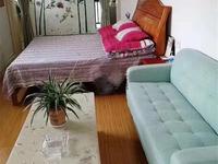 高速东方天地公寓 边户 送家电拎包入住 真实在售 图为实拍 70年产权