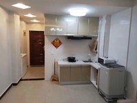 尚城国际公寓 40平 精装全配 全天采光 拎包入住 家主急售