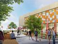 康佳 科创云谷 复式公寓 科技主题公园 三元环境环绕 滁州南高速入口