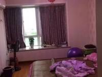 出售菊香苑3室2厅2卫123.32平米105万住宅