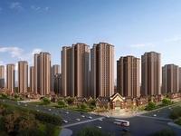 碧湖云溪 南京半小時經濟圈 輕軌站點 高教科創城板塊 發展潛力巨大 宜住宜投資