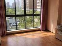 天逸华庭洋房 产证99 零公摊 硬装做好 实用面积120 居住舒适