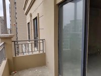 左岸香頌二套空中別墅頂樓復式190平米133.8萬隨時看房
