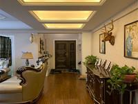 天安都市花园东区 电梯精装2室 无税 一口价 全天采光无遮挡